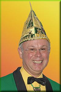 Erwin Wenzel. <b>Günter Wiesner</b> - sa_Elf_ErwinWenzel