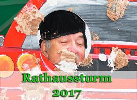 markt feucht rathaus